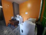 118 Milwaukee St - Photo 12