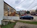 118 Milwaukee St - Photo 13