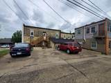 118 Milwaukee St - Photo 14