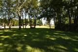 494 Meadowlark Ln E - Photo 4