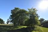 494 Meadowlark Ln E - Photo 5