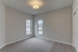 N55W35142 Coastal Ave - Photo 26