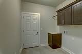N55W35142 Coastal Ave - Photo 29