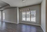 N55W35124 Coastal Ave - Photo 21