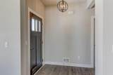 N55W35124 Coastal Ave - Photo 23