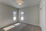 N55W35124 Coastal Ave - Photo 29