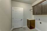 N55W35124 Coastal Ave - Photo 32