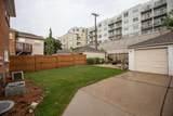 4166 Bartlett Ave - Photo 13