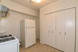 4409 8th Ave - Photo 11