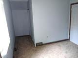 5304 34th St - Photo 11