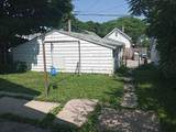 5304 34th St - Photo 2