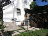 5304 34th St - Photo 3