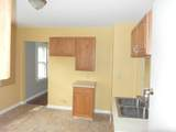 3762 5th St - Photo 10