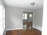 3762 5th St - Photo 11