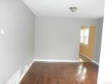 3762 5th St - Photo 14