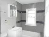 3762 5th St - Photo 18