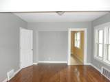 3762 5th St - Photo 3