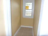 3762 5th St - Photo 5