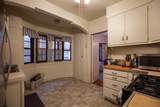 2846 70th St - Photo 10