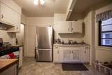 2846 70th St - Photo 12