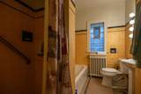 2846 70th St - Photo 13