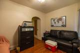 2846 70th St - Photo 16