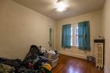 2846 70th St - Photo 20