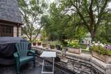 2846 70th St - Photo 22