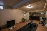 2846 70th St - Photo 23