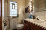 2846 70th St - Photo 24