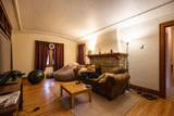 2846 70th St - Photo 27