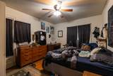 2846 70th St - Photo 29