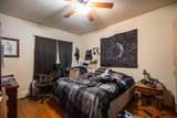 2846 70th St - Photo 30