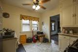 2846 70th St - Photo 31