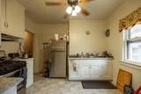 2846 70th St - Photo 32