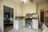 2846 70th St - Photo 33