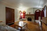 2846 70th St - Photo 4