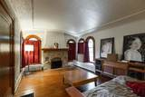 2846 70th St - Photo 5