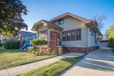 3712 Lindermann Ave - Photo 1