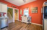 3712 Lindermann Ave - Photo 10