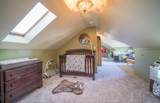 3712 Lindermann Ave - Photo 16