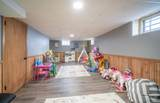 3712 Lindermann Ave - Photo 20