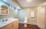 3712 Lindermann Ave - Photo 22