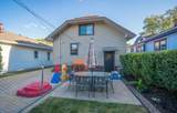 3712 Lindermann Ave - Photo 23