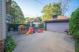 3712 Lindermann Ave - Photo 25
