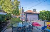 3712 Lindermann Ave - Photo 26