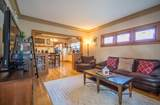 3712 Lindermann Ave - Photo 4