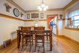 3712 Lindermann Ave - Photo 6