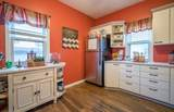 3712 Lindermann Ave - Photo 8