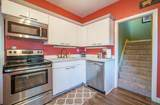 3712 Lindermann Ave - Photo 9
